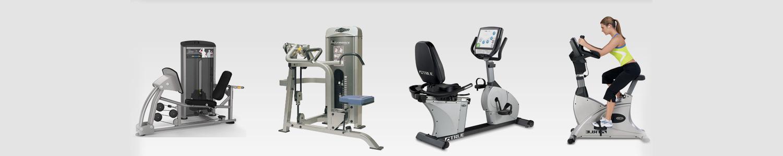 gym-equipment-4