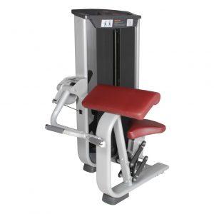 treadmill automatic