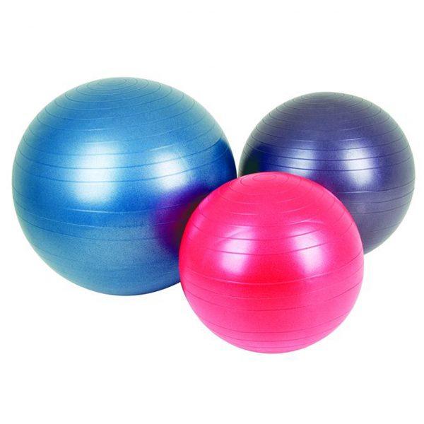 Gym-Balls